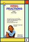 Mental fractions book